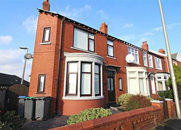 3 bed property for sale in Ansdell Road, Blackpool FY1