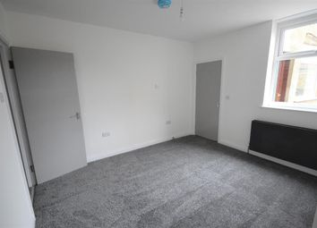 Thumbnail 1 bed flat to rent in Scarborough Road, Filey