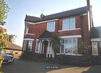 Thumbnail 2 bed flat to rent in Manchester Road, Swinton