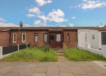 Thumbnail 4 bedroom terraced house for sale in Springfields, Basildon