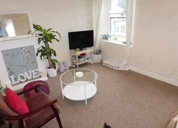 2 bed maisonette to rent in St. Andrews Road, Paignton TQ4