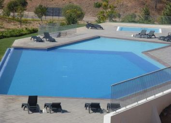 Thumbnail 2 bed apartment for sale in R. José Falcão, 8300 Silves, Portugal