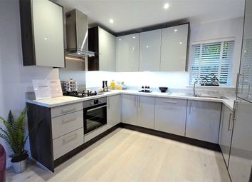 Thumbnail 1 bedroom flat for sale in Apartment 5, Russet Place, Oldfield Road