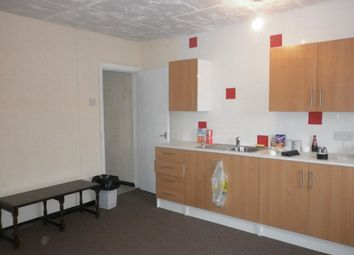 Thumbnail 1 bedroom flat to rent in Peckers Hill Road, St. Helens