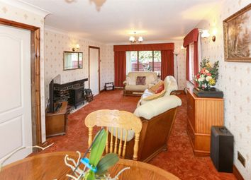 Thumbnail 3 bedroom detached house for sale in Collis Street, Amblecote, Stourbridge