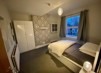 1 bed property to rent in Jeffcock Road, Wolverhampton WV3