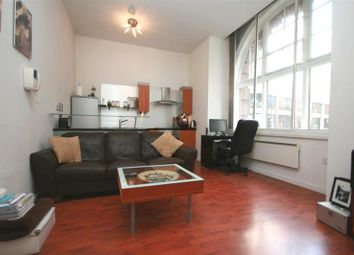 Thumbnail 1 bed flat to rent in Asia House, 80 Princess Street, Manchester