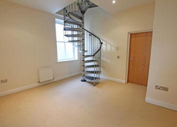 Thumbnail 2 bed property to rent in Trinity Lane, Beverley