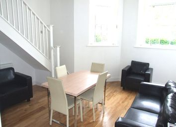 Thumbnail 2 bed flat to rent in Royal Drive, Friern Barnet, London