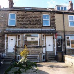 Thumbnail 1 bed flat to rent in Park Avenue, Knaresborough