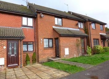 Thumbnail 2 bed terraced house to rent in Hills Farm Lane, Horsham