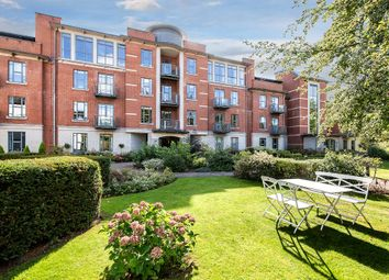 Thumbnail 2 bed flat to rent in George Road, Edgbaston