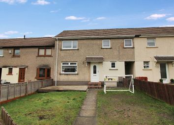 Thumbnail 3 bed terraced house for sale in Allan Road, Whitburn, Bathgate