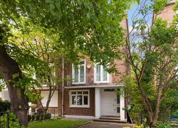 Thumbnail 5 bedroom property for sale in Marlborough Hill, London