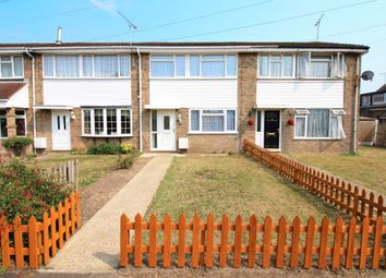 Thumbnail 3 bed terraced house to rent in Tyne, East Tilbury