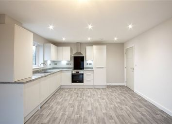 Thumbnail 2 bed flat for sale in Redhill Road, Northfield, Birmingham