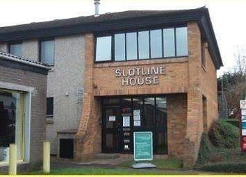 Thumbnail Office to let in Whitehill Terrace, Largo Road, St. Andrews