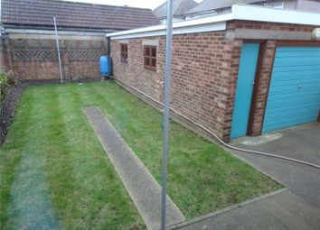 Thumbnail 3 bedroom semi-detached house to rent in Silverdale Gardens, Hayes, Middlesex