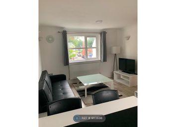 Room to rent in Sealock Mews CF10 5Ge,
