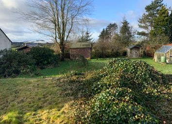 Thumbnail Land for sale in Templand, Lockerbie