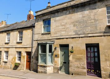 Thumbnail 2 bed cottage for sale in Hailes Street, Winchcombe, Cheltenham