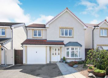 4 bed detached house for sale in Westfield Walk, Inverness IV2
