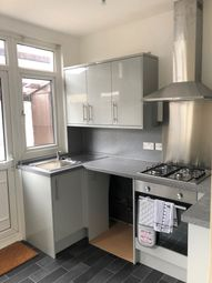Thumbnail 3 bed terraced house to rent in Brompton Road, Middlesbrough
