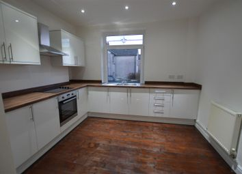 Thumbnail 3 bed terraced house for sale in Bishop Road, Garnant, Ammanford
