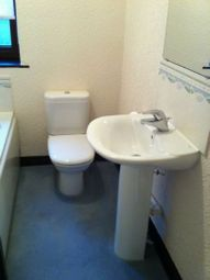 Thumbnail 2 bed flat to rent in Sizehouse Village, Haslingden, Rossendale