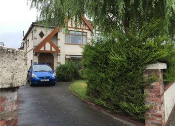 Thumbnail 3 bed detached house to rent in Town Lane, Bebington, Wirral, Merseyside