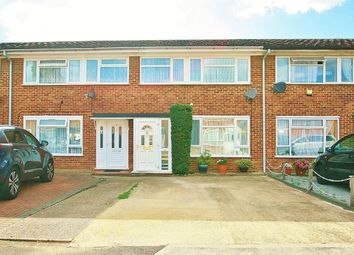 Thumbnail 3 bed terraced house for sale in Wilkins Close, Hayes