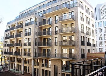 Thumbnail 1 bed apartment for sale in 10585, Berlin / Charlottenburg, Germany
