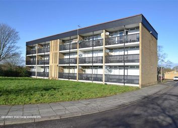 Thumbnail Studio for sale in Woodwards, Harlow, Essex