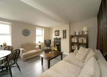 Thumbnail 1 bedroom flat to rent in Victoria Street, Windsor, Berkshire