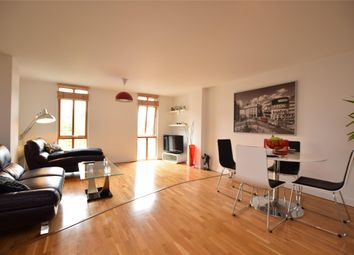 Thumbnail 1 bed flat for sale in Apartments, St. James Barton, Bristol