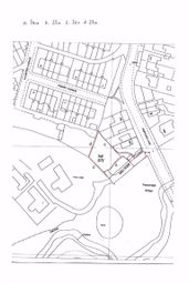 Land for sale in Westleigh Lane, Leigh WN7