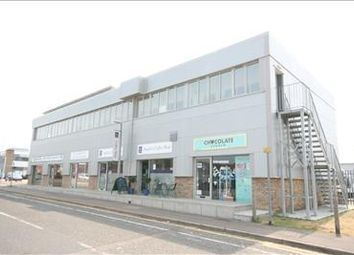 Thumbnail Office to let in D50, Moorside, Colchester, Essex