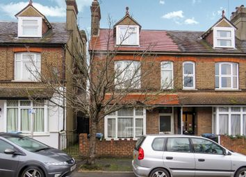Thumbnail 4 bed semi-detached house for sale in Stanley Road, Watford
