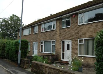 Thumbnail 3 bed mews house for sale in Hudderfield Road, Diggle, Saddleworth