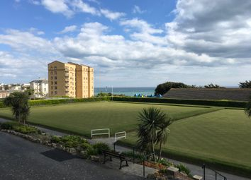 Thumbnail 2 bed flat for sale in White Rock House, Hastings