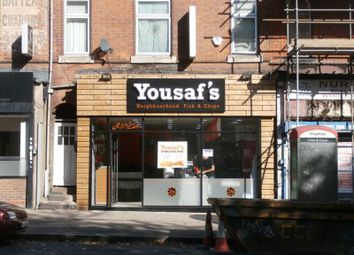Thumbnail Retail premises to let in 666 Coventry Rd, Birmingham