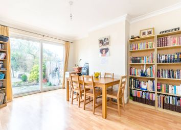 Thumbnail 3 bed property for sale in Weigall Road, Blackheath