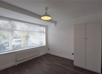 Thumbnail Room to rent in Davidson Road, Addiscombe, Croydon