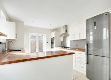 Thumbnail 5 bed terraced house to rent in Tynemouth Street, Fulham