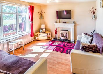 Thumbnail 3 bedroom semi-detached house for sale in Brown Royd Avenue, Rawthorpe, Huddersfield