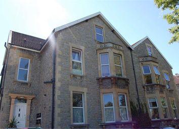 Thumbnail 2 bed flat to rent in Flat The Avenue, Keynsham, Bristol