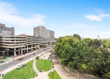 Thumbnail 2 bedroom flat for sale in Horizon, Broad Weir, Bristol