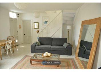 Thumbnail 3 bed terraced house to rent in Alvington Terrace, Kingsbridge
