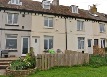 Portland Terrace, Newhaven BN9. 3 bed property