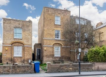 Thumbnail 2 bed flat for sale in St. Georges Terrace, Peckham Hill Street, London